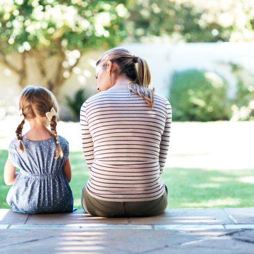 Onko GDPR:n lapsen ikäraja ymmärretty väärin?