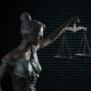 5 asiantuntijan näkökulmia eettisen tekoälyn kehitystyöstä